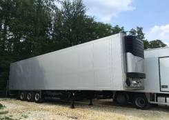 Schmitz Cargobull. Полуприцеп рефрижератор SKO, 26 484 кг. Под заказ