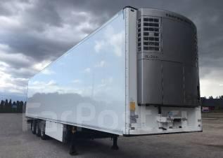 Schmitz Cargobull. Thermoking SL-200e, 26 484 кг. Под заказ