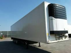 Schmitz Cargobull. , 26 483 кг. Под заказ
