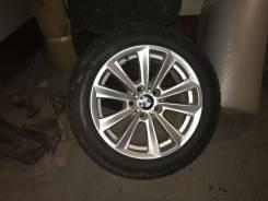 BMW. 8.0x17, 5x120.00, ET30