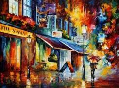 Картины и живопись. Под заказ