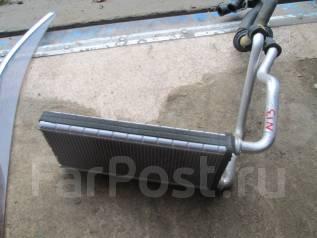 Радиатор отопителя. Toyota Crown, GRS180, GRS181, GRS182, GRS183