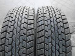 Dunlop SP. Всесезонные, 2013 год, 5%, 2 шт