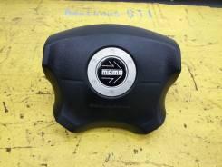 Подушка безопасности. Subaru Forester, SF5 Двигатель EJ20