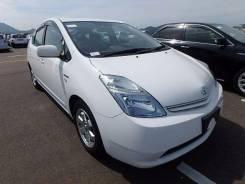 Toyota Prius. автомат, передний, 1.5, бензин, 89 тыс. км, б/п. Под заказ