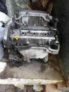 Двигатель. Nissan Cefiro, A32, PA32 Двигатель VQ25DE