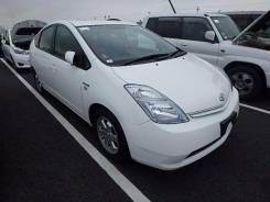 Toyota Prius. автомат, передний, 1.5, бензин, 111 тыс. км, б/п. Под заказ