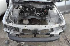 Рамка радиатора. Mitsubishi Legnum, EC5W Двигатель 6A13