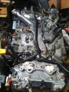 Двигатель в сборе. Subaru: Trezia, Impreza XV, Legacy B4, Impreza WRX STI, Impreza WRX, Forester, Legacy, Impreza, Exiga Двигатели: EJ20, EJ202, EJ203...