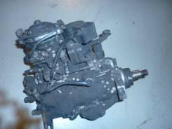 Топливный насос высокого давления. Toyota Masterace, CR30 Toyota Town Ace, CR30, CR30G Двигатель 2CT