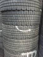 Bridgestone W910. Зимние, без шипов, износ: 5%, 1 шт