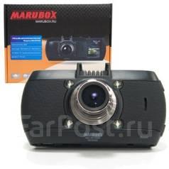 Marubox. Под заказ