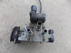 Заслонка дроссельная. Toyota Gaia, SXM15G, SXM15 Двигатель 3SFE