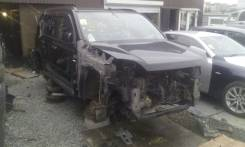 Проводка двс. Nissan X-Trail, NT31, TNT31 Двигатель MR20