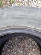 Bridgestone Dueler H/P Sport AS. Летние, износ: 60%, 2 шт