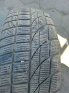 Westlake Tyres SW601. Зимние, износ: 20%, 1 шт