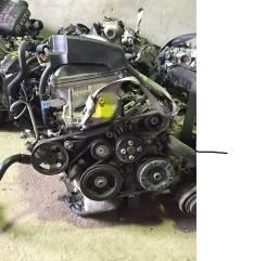 Двигатель в сборе. Toyota: Noah, RAV4, Vista Ardeo, Nadia, Wish, Avensis, Voxy, Allion, Vista, Opa, Caldina, Isis, Premio, Gaia Двигатель 1AZFSE