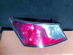 Стоп-сигнал. Toyota bB, QNC20, QNC21