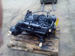 Ремкомплект двигателя. МТЗ 80 МТЗ 82.1 МТЗ 82