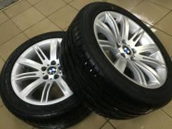 BMW Racing Dynamics. 8.0/9.0x18