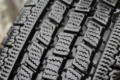 Toyo M934. Зимние, без шипов, износ: 5%, 4 шт