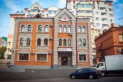Кафе. 70 кв.м., улица комсомольская 100, р-н Центральный