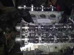 Двигатель. Jeep Wrangler Двигатель PENTASTAR. Под заказ