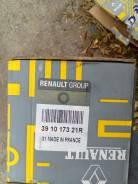 Привод. Renault Kangoo Renault Logan, LS0G, LS0H, LS12, LS1Y, LS0G/LS12 Renault Duster Двигатели: K4M, K7M, K9K, F4R