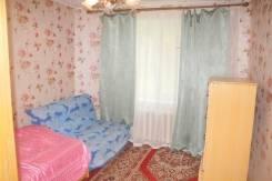 2-комнатная, Лазо 308. Раздольное, агентство, 58 кв.м. Интерьер