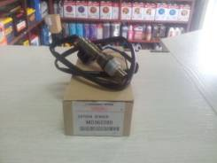 Датчик кислородный. Mitsubishi