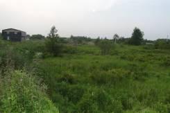 Продам земельный участок возле п. Горького. 150 кв.м., собственность, электричество, от агентства недвижимости (посредник)
