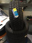 Michelin X-Ice North 2. Зимние, шипованные, без износа, 1 шт