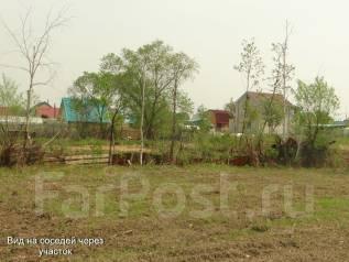 Продам земельный участок. 1 800 кв.м., аренда, электричество, вода, от агентства недвижимости (посредник)