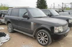 Land Rover Range Rover. SALMAMA, M62B44