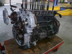 Блок цилиндров. Hyundai: Porter, Grand Starex, H100, Starex, Libero, HD, H1, Porter II Kia Bongo Kia Sorento, BL, EX, UM, XM Kia K-series Двигатели: D...
