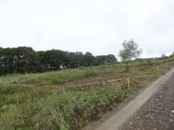 Продам земельный участок у моря (между Золотарями и Приисковым), ИЖС. 2 548 кв.м., собственность, от частного лица (собственник). Фото участка