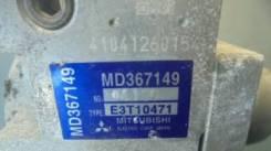 Топливный насос высокого давления. Mitsubishi: Dion, RVR, Lancer Cedia, Lancer, Dingo, Minica, Galant, Legnum, Aspire. Под заказ