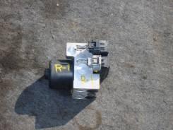 Блок abs. Toyota Harrier, MCU15 Двигатель 1MZFE