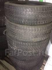 Dunlop SP LT 01. Зимние, без шипов, износ: 20%, 6 шт