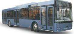 МАЗ. Автобус 203069 от официального дилера, 30 мест. Под заказ