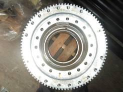 Опорно-поворотный механизм. Soosan SCS 1015LS. Под заказ