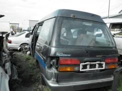Toyota Lite Ace. CR31G, 3CT