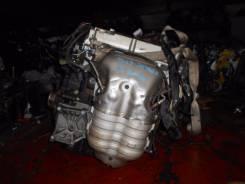 Двигатель в сборе. Mitsubishi Galant Mitsubishi Chariot, NA4W Двигатель 4G69