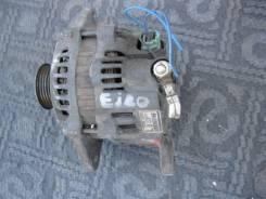 Генератор. Subaru Forester, SF5 Двигатель EJ20