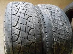 Pirelli Scorpion ATR. Летние, износ: 50%, 2 шт