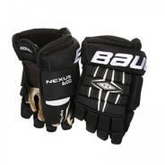 Перчатки игрока хоккей BAUER/Nexus 600 SR