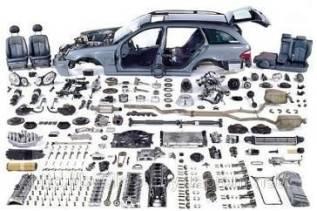 Запчасти Daewoo Chevrolet. Chevrolet: Lacetti, Cobalt, Lanos, Celebrity, Onix, Captiva, Epica, Camaro, Cruze, Nubira, Aveo, Tracker, Spin, Rezzo, Spar...