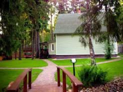 Продается загородный дом на 230 кв. м. на участке 20 соток (д. Селевкин. Селевкино, 5-й км, р-н центральний, площадь дома 230,0кв.м., площадь участк...