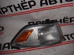 Габарит правый Toyota Corona 170 90-92 212-1557R