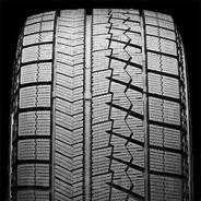 Bridgestone Blizzak VRX. Зимние, шипованные, 2016 год, без износа, 1 шт